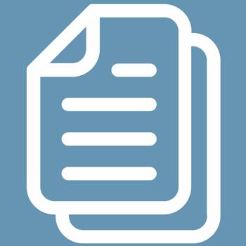 No módulo Fiscal do Sistema ERP Genesis, sua empresa emite nota fiscal eletrônica de produtos e serviços, apuração de impostos, emissão de registros fiscais de entrada e saída e outras atividades fiscais.