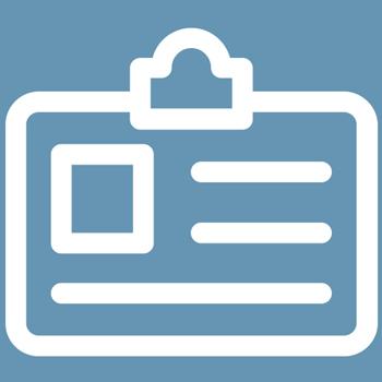Módulo para Documentos