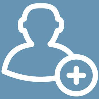 O módulo R.H. do sistema para Gestão de Qualidade G-Quality controla cargos, funções, qualificações, registra os programas de treinamento, elabora plano de acompanhamento e outros serviços.
