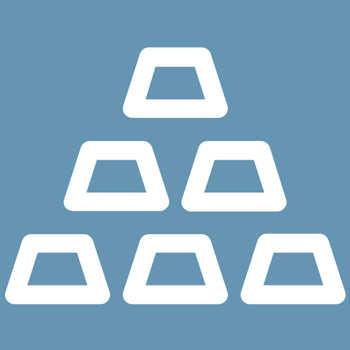 O módulo Recebimento do software de Gestão da Qualidade G-Quality faz o registro dos ensaios efetuados no recebimento, monitora a qualificação dos fornecedores, gerencia skip-lotes e outras atividades.