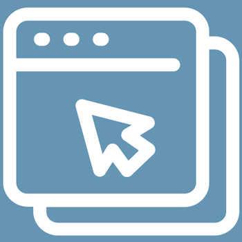 Este módulo do software de Controle de Qualidade G-Quality registra os ensaios efetuados no processo, emite as cartas de controle dos materiais fabricados, abre carta de controle CEP das especificações em tempo real e outras atividades.
