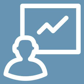 O módulo APQP do sistema de Gestão de Qualidade G-Quality faz o controle do desenvolvimento de novos produtos por meio de cronograma de atividades com planos de ação e respectivos prazos.