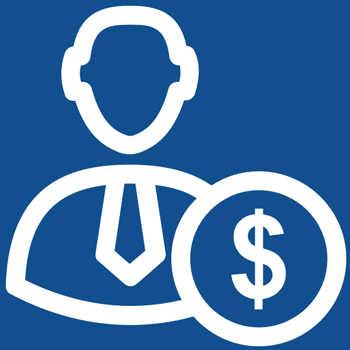 Aumente sua força de vendas, reduza custos e aumente sua lucratividade com o plug-in G-Commerce. Sua empresa terá todas as vantagens do Sistema ERP Genesis para as áreas de Suprimentos, Finanças, Fiscal e CRM.