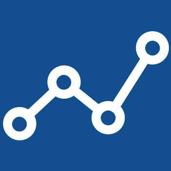 O sistema ERP Genesis, com base de dados SQL-Server, possui agora um módulo que otimiza a rota de entregas utilizando dados do Google Maps e integrado ao aplicativo Waze por meio de smartphones.