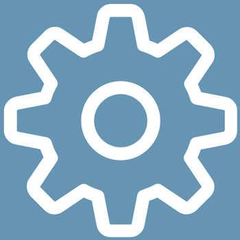 O módulo de Produção do Sistema ERP Genesis otimiza o desempenho de empresas: reduz custos, diminui desperdícios, reduz prazos de entrega e custos.