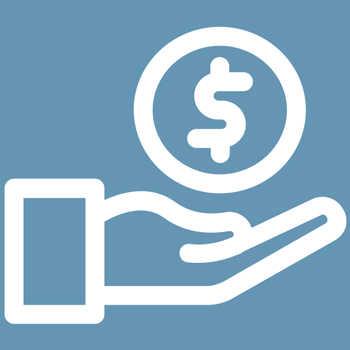 O módulo de Vendas do Sistema ERP Genesis controla detalhadamente as vendas o histórico de compras dos clientes, o desempenho das equipes de vendas e políticas de descontos e comissões.